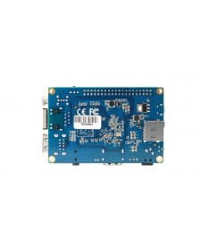 Микрокомпьютер Orange Pi PC H3 1GB