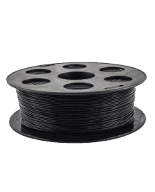 Пластик Bestfilament ABS...
