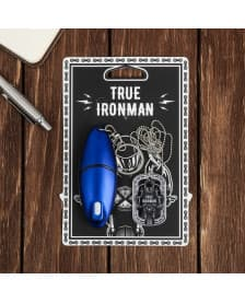 "Набор ""True ironman"",..."