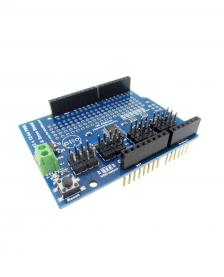 PWM/Servo shield PCA9685 16...