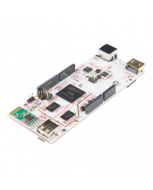 Плата pcDuino v2 Wireless...
